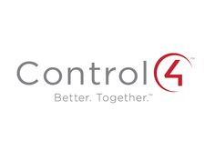 "Control4 Hospitality Solution Debuts at HITEC 2016 - ""Control4  recently introduced its Control4 Hospitality Solution. Offering today's hotels in-room automation functionality, along with sophisticated back-end management software, the Hospitality Solution provides hotel staff with extensive guest room status updates."" - Residential Systems"