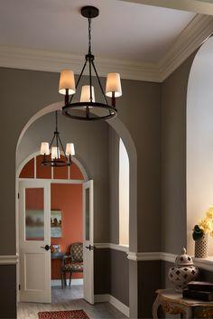 85 best hallway and entry room lighting ideas images lighting rh pinterest com