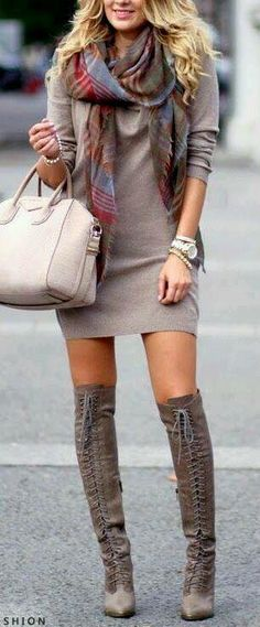 Find More at => http://feedproxy.google.com/~r/amazingoutfits/~3/fDXSIury6ZQ/AmazingOutfits.page