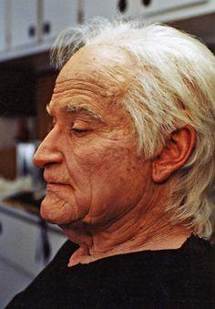 RobinWilliams-old age-02
