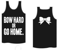 """""""Kiss My Southern Sass"""" (www.kissmysouthernsass.com) has the cutest tanks/apparel! Visit their site and use the code """"AmandaThomas"""" at checkout for a discount!"""