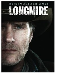 Longmire: Season 2