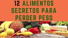 dieta 21 - dieta #bajardepeso #dietarapida #dieta21dias#dietasana #bajarpeso