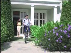 Tantawan Ads, Commercial Ads, Cambodia Ads, TV Ads, Tantawan Advertisement