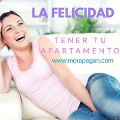 Nuestro compromiso es tu #felicidad ven y busca tu apartamento en Residencial Doña Carmen separa con 25000.00 pesos contáctanos www.morapagan.com @morapagan