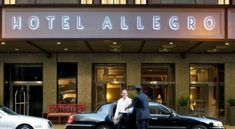Allegro Chicago, a Kimpton Hotel - 3 Star #Hotel - $110 - #Hotels #UnitedStatesofAmerica #Chicago #ChicagoLoop http://www.justigo.com/hotels/united-states-of-america/chicago/chicago-loop/allegro-chicago_107625.html
