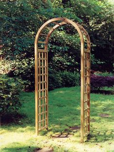 Great deals on Grange decorative garden structures & shades including gazebos, garden arches, pergolas & arbours in modern & traditional styles from AWBS