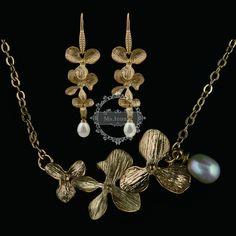 Gioielli Kit on AliExpress.com from $10.71