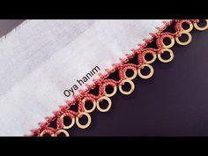 Crochet Borders, Crochet Stitches Patterns, Crochet Designs, Stitch Patterns, Saree Tassels Designs, Saree Kuchu Designs, Blouse Neck Designs, Viking Tattoo Design, Viking Tattoos