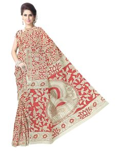 Unique handblock printed kalamkari sarees . Get quality ethnic products and great service with GiftPiper.com. Pay COD, 15 day returns (Resellers are welcome- WhatsApp us on 9902488133) 15% Discount on Orders Above Rs 1000 with voucher code-FACEBOOK. See our collection at http://www.giftpiper.com/browse/kalamkari-sarees  #saree #sareelove #sareestyle #handloom#handblockprint