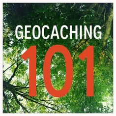 Geocaching in the Great Outdoors – Real-world treasure, Real-World Fun! A guest post from my FABulous pal, Jen What do you do when you decide on the spur of the moment to try something new that involves gadgetry? Check in with Creative Geekery, of course! With another gorgeous day beckoning, I wanted to take my …