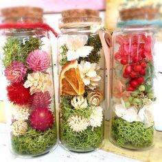 森の実(イチゴオレンジペッパー)ボトル3本セット