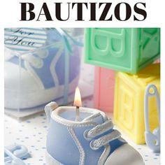 #regalosbodasbautizoscomuniones #velapatuco #bautizos #regalooriginal