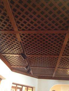58 best basement ceilings images diy ideas for home bricolage rh pinterest com
