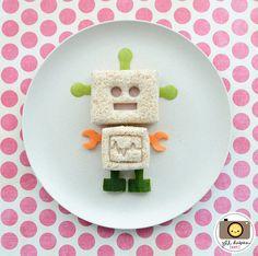 robot2 | Flickr - Photo Sharing!