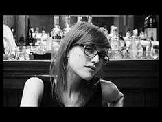 Zoe ft. Denise Gutierrez - Luna - YouTube