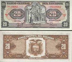 ECUADOR 50000 50,000 SUCRES 1999 UNC 5 PCS CONSECUTIVE LOT RARE DATE P 130 AJ