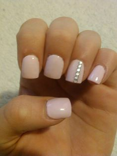 I like this, maybe not the baby pink though!  Free Nail Technician Information  http://www.nailtechsuccess.com/nail-technicians-secrets/?hop=megairmone