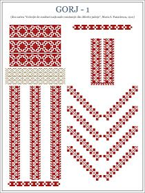 Grand Sewing Embroidery Designs At Home Ideas. Beauteous Finished Sewing Embroidery Designs At Home Ideas. Blackwork Embroidery, Embroidery Motifs, Diy Embroidery, Embroidery Designs, Cross Stitch Borders, Cross Stitch Designs, Cross Stitch Patterns, Palestinian Embroidery, Popular Crafts