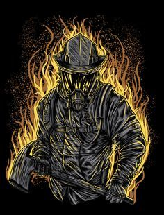 FireFighter discounts for Fire Fighters Farmers Insurance rewards Fire Fighters! Fire Fighters qualify for up to auto discounts and homeowner's discount. Firefighter Images, Firefighter Drawing, Female Firefighter, Firefighter Paramedic, Firefighter Gifts, Volunteer Firefighter, Logo Image, Fire Tattoo, Fire Art
