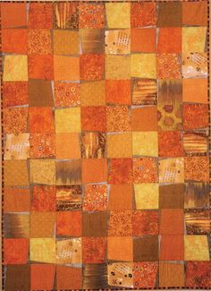 aardvark quilt patterns | Aardvark Quilts
