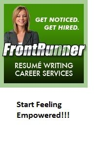 tips for sending email when you re job hunting etiquette and