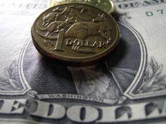 RadioMBA - Mercantil Business Analitics do Brasil: Análise de Velas Japonesas dos pares EUR/USD e USD...