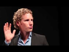 """In Prez Bryan Kramer's latest substance interview, Jonah Berger, a globally recognized leader in Word-of-Mouth Marketing, reveals the formula behind what makes ideas stick or spread, and shares examples about how to make your ideas """"Remarkable."""" Check it out!"""