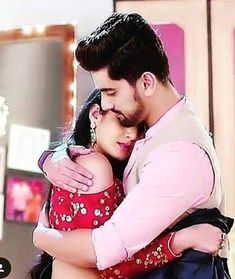 AvNeil story I'm a new author so it might not be good at first but it will get better 🙂. Love Couple Images, Cute Love Couple, Couples Images, Love Can, Best Couple, Wedding Couple Poses Photography, Couple Photoshoot Poses, Couple Posing, Girl Photography