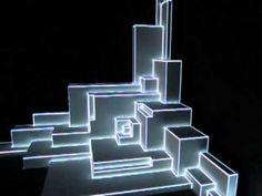 pablo valbuena augmented sculpture