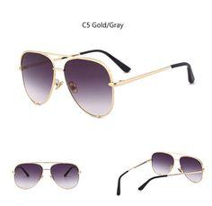 f1ce273d803 2019 Pilot Mirror Sunglasses. Uv400 SunglassesMirrored SunglassesPilot LensesEyewearGlassesLentilsSunglassesEyeglasses