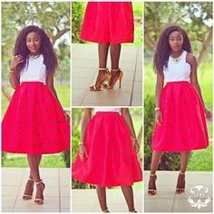 @larisa0 ✨ #NaijaGirlsKillingIt