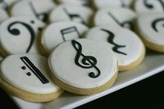 Tema: música