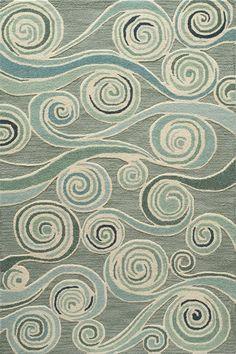 Momeni Dunes DUN-08 Rugs | Rugs Direct