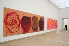 Cy Twombly Art museum-brandhorst-07.preview.JPG (620×413)