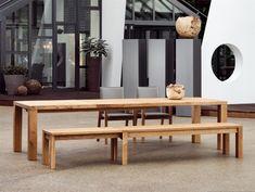 #Möbel Massivholzmöbel Von Scholtissek U2013 Die Zeitlose Schönheit Von  Naturholz #Massivholzmöbel #von #