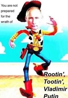 44 frische Memes zum Lachen – Funny Gallery – 44 fresh memes to laugh – Funny Gallery – All Meme, Stupid Funny Memes, Funny Relatable Memes, Haha Funny, Hilarious, Dank Memes Funny, Funny Duck, Funny Sarcasm, Putin Funny