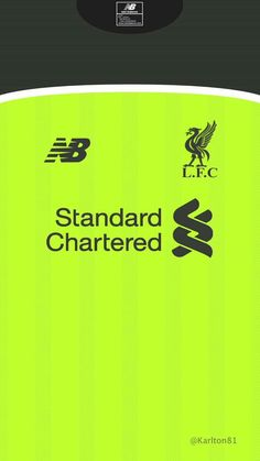 Soccer Tips. One of the best sporting events on earth is soccer, also referred to as football in many countries. Manchester City Wallpaper, Liverpool Fc Wallpaper, Liverpool Wallpapers, Soccer Skills, Soccer Tips, This Is Anfield, Soccer Workouts, Liverpool Football Club, Liverpool Squad