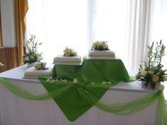 Decoracion De Mesas De Casamiento Para Pantalla Hd 4