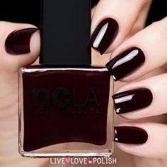 NCLA Bianca | Live Love Polish