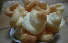 Régime Dukan (recette minceur) : Vraies meringues croustillantes #dukan http://www.dukanaute.com/recette-vraies-meringues-croustillantes-11527.html