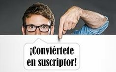 17 Free & Useful Websites You Should Bookmark Right Now Web 2.0, Software, Cool Websites, Marketing Digital, Blog, Entertaining, Iphone Wallpaper, Twitter, Marketing Strategies