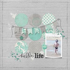 hello_life_darling_papers_jenelle