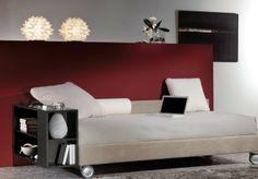 Camerette sangiorgio ~ Badroom centri camerette specializzati in camere e camerette per