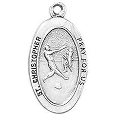 e5beda2ce78c0 52 Best Catholic Patron Saints Gifts images in 2019   Patron saints ...