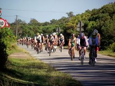 Watch or compete in the Iron Man! Iron Man Race, Port Elizabeth, Bicycle, Racing, Watch, Sports, Running, Hs Sports, Bike