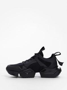 Umia007s181830011010 1553 #MensFashionSneakers
