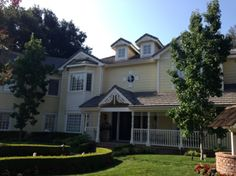 Mint Condition Painting & Moulding | Painting Contractor Santa Clarita | With Over 25 Years Of Experience, Mint Condition Painting & Moulding takes pride in being an Eco-Friendly business that uses recycled materials for all projects | www.mintconditionpainting.com | 661-225-5521 | green@mintconditionpainting.com | 24307 Magic Mountain Pkwy #547, Valencia, CA. 91355 #paintingcontractor #paintingcontractorvalencia #paintingcontractorsantaclarita #paintersantaclarita #paintersoutherncalifornia