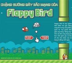 Flappy Bird - hành trình đến với đỉnh cao: http://flappybirdandroid.net/chang-duong-gay-bao-mang-cua-flappy-bird