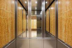 Marketing Tips: Γιατί υπάρχουν καθρέπτες στους ανελκυστήρες